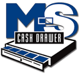 MS Cashdrawer